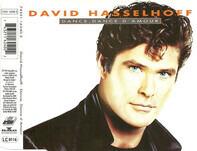 David Hasselhoff - Dance, Dance D'Amour