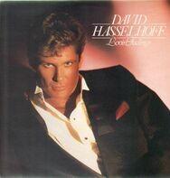 David Hasselhoff - Lovin Feelings