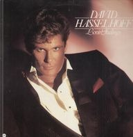 David Hasselhoff - Lovin' Feelings