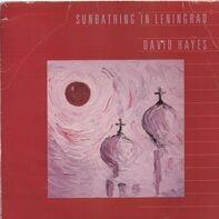 David Hayes - Sunbathing in Leningrad