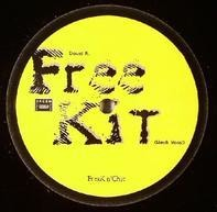 David K - Free Kit (Heidi Vocal)