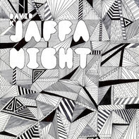 David K - JAFFA NIGHT