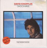 David Knopfler - Shockwave