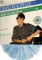 David Knopfler - When The Rain Stops