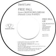 David Lanz - Free Fall