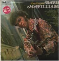 David McWilliams - The Days Of David McWilliams
