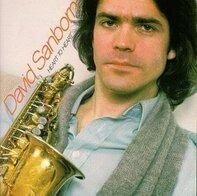 David Sanborn - Heart to Heart