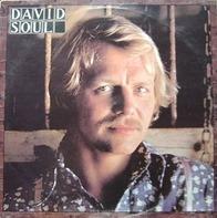 David Soul - David Soul