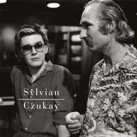 David Sylvian /Holger Czukay - Plight & Premonition Flux & Mutability (remaster)