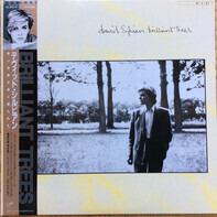 David Sylvian - Brilliant Trees