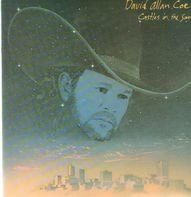David Allan Coe - Castles in the Sand