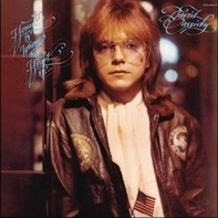 David Cassidy - Home Is Where the Heart Is