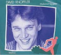 David Knopfler - Madonna's Daughter