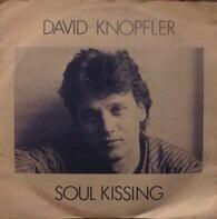 David Knopfler - Soul Kissing