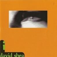 David Shea - I