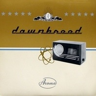 Dawnbreed - Aroma