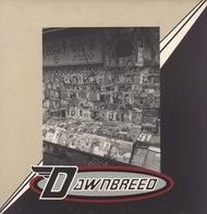 Dawnbreed - Kiosk