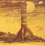 Dawnbringer - Nucleus (transparent Ultra Clear Vinyl)