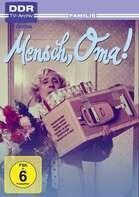 DDR TV-Archiv - Mensch Oma (DDR TV-Archiv)