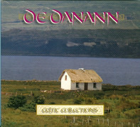 De Danann - Celtic Collection