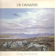 De Danann - Song for Ireland