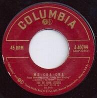 De John Sisters With Ray Ellis And His Orchestra - Mu - Cha - Cha