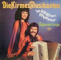 De Kermisklanten - Im Fröhlichen Rhythmus