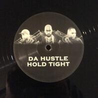 De La Soul - Da Hustle / Hold Tight