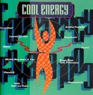 De La Soul, Cool C a.o. - Cool Energy