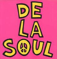 De La Soul - Me Myself And I