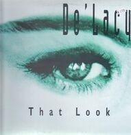 De' Lacy - That Look