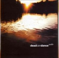 Dead Can Dance - Wake-The Best Of