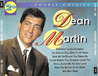 Dean Martin - Double Goldies