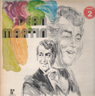 Dean Martin - I Have But One Heart / Deluxe!