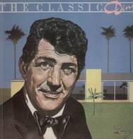 Dean Martin - The Classic Dino