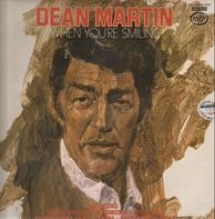 Dean Martin - When You're Smiling