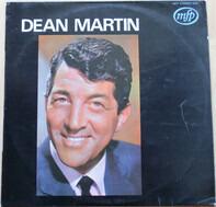Dean Martin - Dean Martin