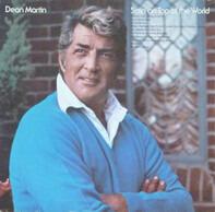 Dean Martin - Sittin' On Top Of The World