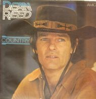 Dean Reed - Country