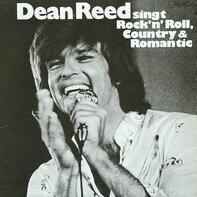 Dean Reed - Dean Reed Singt Rock'n' Roll, Country, Romantic