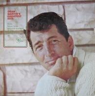 Dean Martin - Dean Martin's Greatest Hits