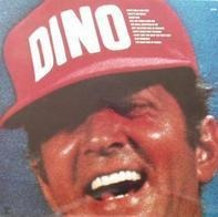 Dean Martin - Dino