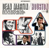 Dean Martin - Houston