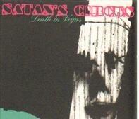 Death In Vegas - Satan's Circus