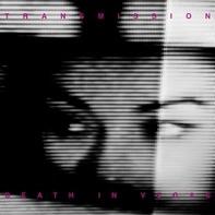 Death in Vegas - Transmission (3lp/Gatefold/180g/Mp3)