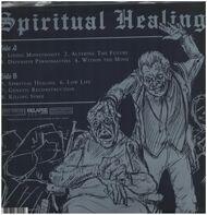Death - Spirirtual Healing