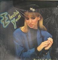 Debbie Gibson - Electric Youth