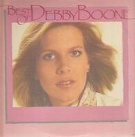 Debby Boone - Best Of