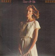 Debby Boone - Savin' It Up
