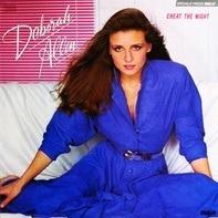 Deborah Allen - Cheat the Night
